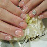 子連れでゆっくり楽しめるネイルサロン「La bouquet」