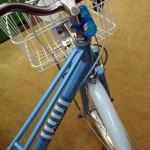 自転車写真a0002_011816
