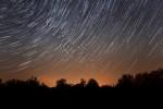 [大津市]星空の勉強をしよう!流れ星のお話を親子で一緒に聞いてみませんか!
