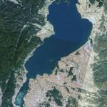 800px-Lake_biwa
