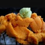 会場で呑んで食べられる北海道展が京都伊勢丹で楽しめます!!