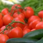 cherry_tomato