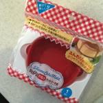 ふわふわパンケーキ作りの救世主!100円SHOPで見つけた便利グッズ!