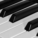piano-362251_640