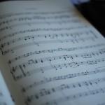 sheet-music-1260596_960_720