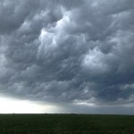 storm-415013_640
