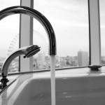 bath-1262407_640