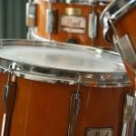 drums-246840_640