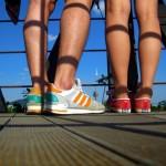 feet-966641_640