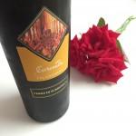 【8月28日(日)まで】彦根市在住マネージャーから輸入ワイン サマーセールのご案内!夏休みのご褒美をお得にゲットしましょう