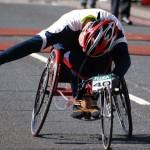 wheelchair-369735_960_720