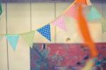 出店者も募集中★人気の手作り品マルシェ♪【7/17・18】ビバシティハンドメイドマーケット【ビバシティ彦根】