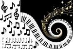 膝上なら乳幼児入場無料♪子供と楽しめるワンコインコンサート【3月9日】SERIES116 春の音のファンタジー~パピヨンが贈る夢~