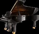 あの【スタインウェイ】のピアノを演奏するチャンスです!!