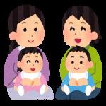 お子様大歓迎!9月29日はママや女性に嬉しい、HAPPY マルシェ 開催!!