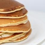 pancake-640867_640