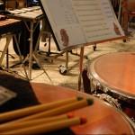 percussion-1594338_960_720
