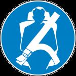 seat-belt-98575_640