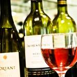 wine-140417_640