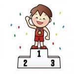 ワンコイン‼正しい走り方やコツ、練習方法を学ぼう!【5/9】速く走ろう!かけっこ教室【ピエリ守山】