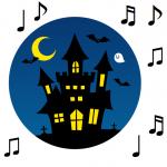 まだありますハロウィンイベント!!仮装してお菓子をもらおう!無料で楽しめるハロウィンコンサート♪