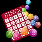 bingo-159974__340
