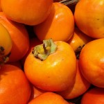 fruit-1100023_960_720