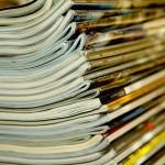 magazines-588346_640