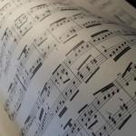 music-277278_960_720