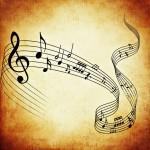 music-789957_640