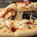 pizza-1317699_640
