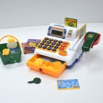 toy-cash-register-942365_640