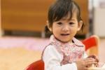 0歳~3歳対象♪ママが「育児」を学ぶイベント、3歳~8歳対象♪お子様の「考える力」を育むイベント開催中!!