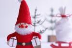 """""""サンタクロース""""を信じていますか!""""サンタクロース""""が直接プレゼントを届けてくれます!☆無料、プレゼントは各家庭で用意。"""