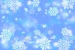 「北風わんぱくキャンプ」で冬の自然を楽しもう!スノーバトル、寒中キャンプファイヤー、クラフトづくりなど。きっと良い思い出になりますよ!