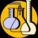 chemistry-24497__340