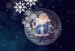 クリスマスの名作映画を観よう!12月17日は大津市で「子ども映画会ぷらす」が開催!入場無料!