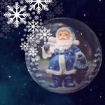 christmas-1786267_960_720