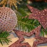 christmas-balls-1847383_960_720