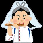 ushiwakamaru_yoshitsune