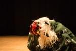 【1月13日(金)】獅子舞のイメージが変わるかも?!華麗な「伊勢大神楽演舞」が無料で観覧できるチャンス!ドキュメンタリー番組も