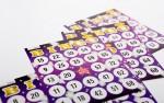 【1月1日・2日】参加するだけでお得な抽選会&ビンゴゲーム!新春の運だめしはモリーブ(アル・プラザ守山)で!