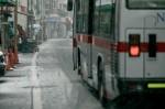 冬のお出かけに便利!県内道路の凍結や積雪が一覧でわかる「ロードネット滋賀」を活用しよう!