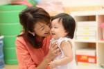 シガマンマ読者限定プレゼントあり♪親子で楽しく学ぶ無料体験レッスン開催!親子の絆をはぐくむ育児を体験してみませんか?