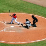 baseball-1680863__480
