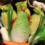 chinese-cabbage-65773_640
