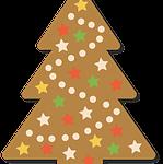 christmas-1812726__180