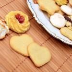cookie-547636_960_720