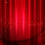 curtain-1447768__180