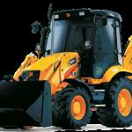 heavy-machinery-1139912_640